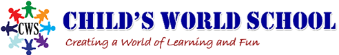 Child's World School